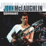 JOHN MCLAUGHLIN:DEVOTION (180GR.) -LP) -IMPORTACION-