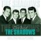 SHADOWS, THE:BEST OF (180GR.) -LP) -IMPORTACION-