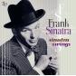FRANK SINATRA:SINATRA SWINGS (180GR.) -2LP- (IMPORTACION)