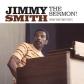 JMMY SMITH:SERMON! + 2 (LP) -IMPORTACION-