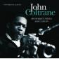 JOHN COLTRANE:MY FAVOURETE THINGS + AFRICA/BRASS -IMPORTACIO