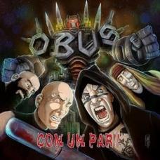 OBUS:CON UN PAR