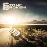 STONE BROKEN:AIN´T ALWAYS EASY
