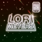 LORI MEYERS::DIRECTO EN MADRID WIZINK CENTER (2CD+DVD)
