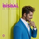 DAVID BISBAL:EN TUS PLANES (LP)