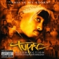 2PAC:TUPAC RESURRECTION:MUSIC FROM PICTION
