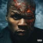50 CENT:BEFORE I SELF-DESTRUCT