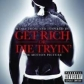 B.S.O. - 50CENT:GET RICH OR DIE TRYN´
