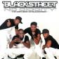 BLACKSTREET:NO DIGGITY, THE VERY BEST OF BLACKSTREET