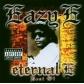 EAZY-E:BEST OF