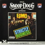 EPMD:ESTRICTLY BUSINESS