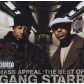 GANG STAR:MASS APPEAL THE BEST OF GANG STAR