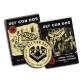 DEF CON DOS:GILIPOLLAS NO TIENE TRADUCCION (CD+LIBRO-DIGIPA