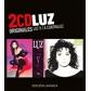 LUZ:LUZ V / A CONTRALUZ (2CD ORIGINALES)