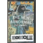STROKES, THE:THENEW ABNORMAL (RECORD STORY DAY) -MC-