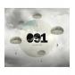 091:LA OTRA VIDA (VINILO 180GR.+CD) -SINGLE 2020-