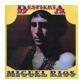 MIGUEL RIOS:DESPIERTA 50 ANIVERSARIO (VINILO 180GR.+CD) -SIN