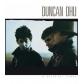 DUNCAN DHU:EL GRITO DEL TIEMPO (VINILO 180 GR.+CD) -SINGLE 2