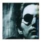 MIKEL ERENTXUN:NAUFRAGOS (VINILO 180GR.+CD) -SINGLE2020-