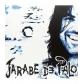 JARABE DE PALO:LA FLACA (VINILO 180GR+CD) -SINGLE 2020-