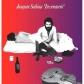 JOAQUIN SABINA:INVENTARIO (VINILO 180GR.+CD) -SINGLE 2020-