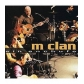 M-CLAN:SIN ENCHUFE (2 VINILOS 180GR.+CD) -SINGLE 2020-