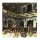 TRIANA:EL PATIO (40 ANVERSARIO) -VINILO 180GR.+CD) -SINGLE 2
