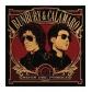 BUNBURY & CALAMARO:HIJOS DEL PUEBLO (VINILO 180GR.+CD) -SING