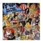 PLATERO Y TU:HAY POCO ROCK & ROLL (VINILO 180GR.+CD) -SINGLE