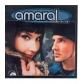 AMARAL:ESTRELLA DE MAR (VINILO 180 GR.+CD) -SINGLE 2020-
