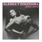 ALASKA Y DINARAMA:DESEO CARNAL (VINILO 180 GR.+CD) -SINGLE 2