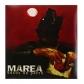 MAREA:BESOS DE PERRO (VINILO 180 GR.+CD) -SINGLE 2020-