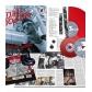 LOQUILLO Y LOS TROGLODITAS:EL RITMO DEL GARAJE (LP+CD+DVD)SI