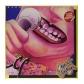ORQUESTA MONDRAGON:MUÑECA INCHABLE (VINILO 180GR+CD) SINGLE