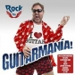 VARIOS - ROCK FM GUITARMANIA (2CD)