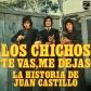 CHICHOS, LOS:TE VAS, ME DEJAS/LA HISTORIA DE..) EP 7 -RSD 2