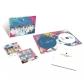 BTS:MAP OF THE SOUL 1 -THE JOURNEY- (EDIC.LTDA.DIGIPACK +DVD