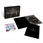 BTS:MAP OF THE SOUL 7 -THE JOURNEY-(EDIC.LTDA. C(CD+PHOTO BO