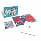 BTS:MAP OF THE SOUL 7 -THE JOURNEY (EDIC.LTDA.DIGIPACK D+FHO