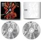 METALLICA:S&M2 (DIGIPACK) -2CD-