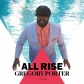 GREGORY PORTER:ALL RISE (EDIC.LTDA.) -DIGIPACK-