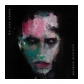 MARILYN MANSON:WE ARE CHAOS (EDIC.DELUXE LTDA) -DIGIPACK-