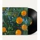 LANA DEL REY:VIOLET BENT BACKWARDS OVER THE GRASS (LP)