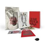 DANI MARTIN:LO QUE ME DE LA GANA (CD PREVENTA) -EDIC.FIRMADA