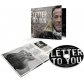 BRUCE SPRINGSTEEN:LETTER TO YOU
