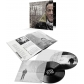 BRUCE SPRINGSTEEN:LETTER TO YOU (2LP)