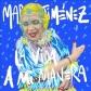 MARIA JIMENEZ:A MI MANERA (DIGIPACK)