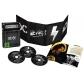 A/DC:BACKTRACKS (BOX SET) -2CD+DVD-