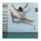 NATHY PELUSO:CALAMBRE (CD + POSTAL)