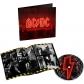 AC/DC:POWER UP (EDIC. SOFTPACK)